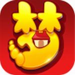 梦幻西游单机版手机版  v1.34.0