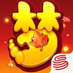 梦幻西游手机版网易版  v1.24