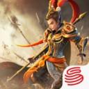 三国如龙传官方网站  v1.0.31
