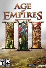帝国时代3破解版中文版
