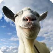山羊模拟器破解版无限羊