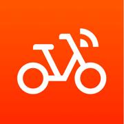 摩拜单官方车最新版app