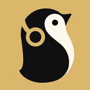 企鹅fm最新版