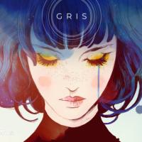 格莉斯的旅程官方版  v1.0.2