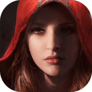猎手之王游戏网易版