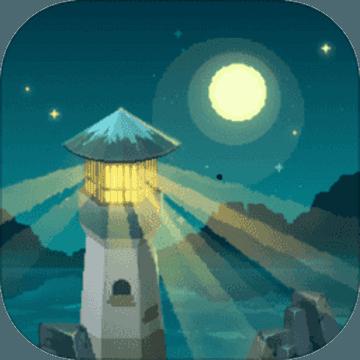去月球免费中文版  v3.5