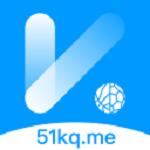 看个球app最新版