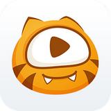 虎牙直播官方app