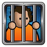 监狱建筑师中文版手机版  v2.0.9