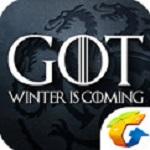 权力的游戏凛冬将至官方版