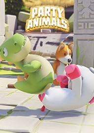 动物派对PC端下载