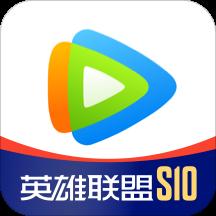 腾讯视频安卓免费下载