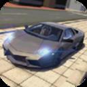 赛车驾驶模拟中文版下载