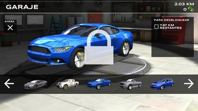 赛车驾驶模拟下载