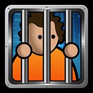 监狱建筑师完整版汉化版下载
