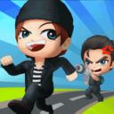 逃跑吧!少年-新BOSS战回归最新版下载