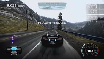 赛车游戏哪个好玩-赛车游戏排行榜-赛车游戏下载