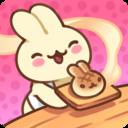 兔兔包游戏安卓版下载