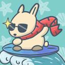 Tsuki月兔冒险中文版下载