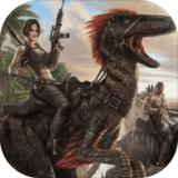 方舟生存进化中文版  v2.0.08