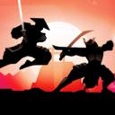 暗影格斗忍者2最新版下载