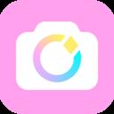 美颜相机最新版本下载2021免费