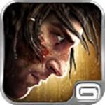 狂野之血无限金币安卓版下载