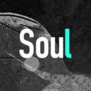 Soul appÏÂÔØ