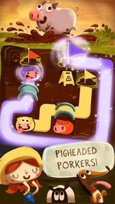 疯狂农场游戏下载