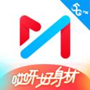咪咕视频app下载安装
