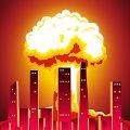 灾难模拟器毁灭城市安卓版
