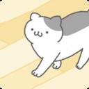 猫咪很可爱手游汉化版