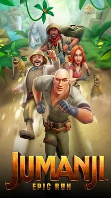 勇敢者跑酷游戏安卓版下载