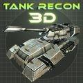 禁锢坦克3D中文无限弹药