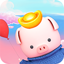 阳光牧场养猪场游戏下载