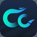CC加速器手机版下载