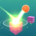 重力球球游戏安卓版