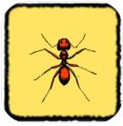 蚂蚁世界游戏破解版
