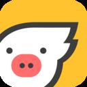 飞猪安卓手机版下载