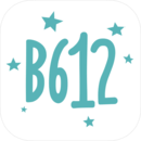 B612相机安卓最新版