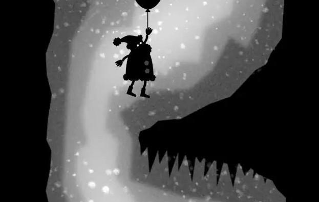 暗黑圣诞游戏安卓下载