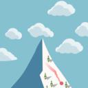 雪山滚球手游安卓版
