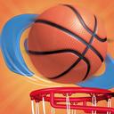 篮球人生3D手游破解版