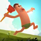 香肠不好惹2021游戏最新版