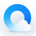 QQ浏览器2021安卓版