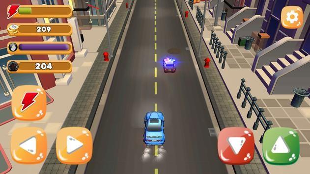 玩具赛车竞速免费下载安装