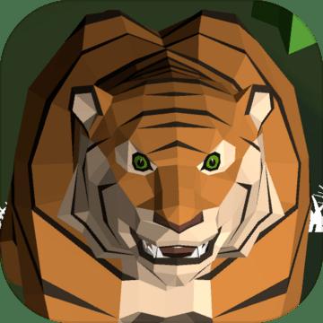 疯狂的野兽游戏最新版