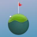 高尔夫的天空手游最新破解版