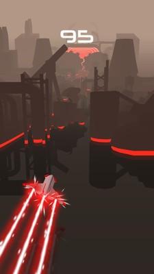 地平线游戏最新版下载