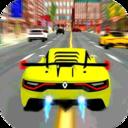 飞车狂飙世界模拟刺激赛车手游安卓版